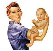 cropped-cropped-cropped-motherhood_manifesto-300x225.jpg
